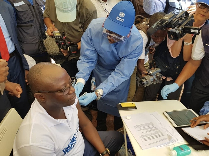180523_EDK_IN_USE_DRC_EBOLA2_Credit%40WHOAFRO
