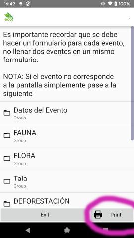 Screenshot_20200214-164902 (1)